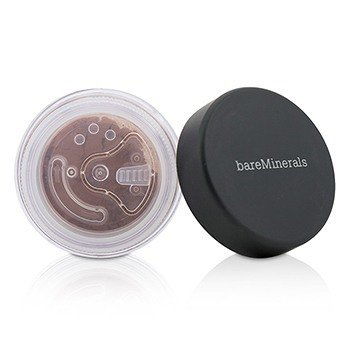 i.d. BareMinerals Blush - Golden Gate BareMinerals i.d. BareMinerals Blush - Golden Gate 0.85g/0.03oz