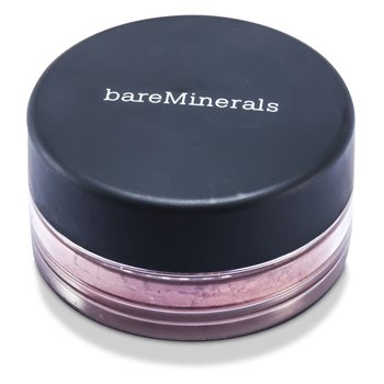 Bare Escentuals-i.d. BareMinerals Blush - Lovely