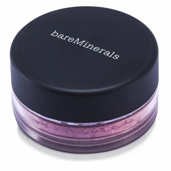 BareMinerals i.d. BareMinerals Blush - Secret 0.85g/0.03oz