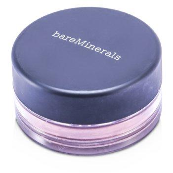 Bare Escentuals-i.d. BareMinerals Blush - Thistle