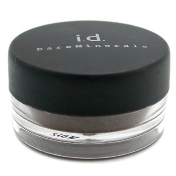 Bare Escentuals-i.d. BareMinerals Liner Shadow - Bark
