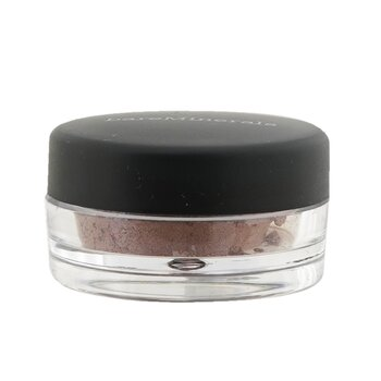 i.d. BareMinerals Glimmer - Bare Skin Bare Escentuals i.d. BareMinerals Glimmer - Bare Skin 0.57g/0.02oz
