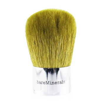 Full Coverage Kabuki Brush BareMinerals Full Coverage Kabuki Brush -