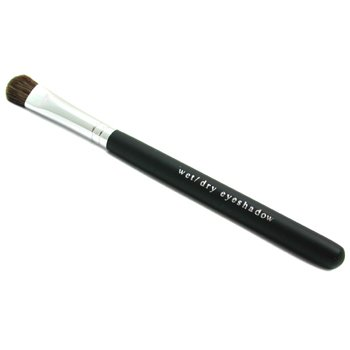 AccessoriesWet/Dry Shadow Brush