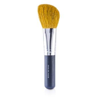 Bare EscentualsAngled Face Brush