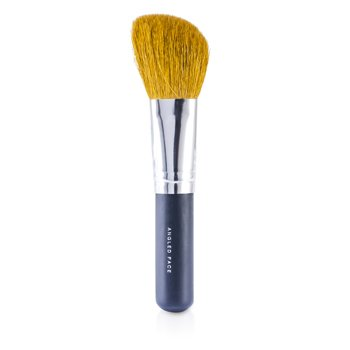 BareMinerals Angled Face Brush -