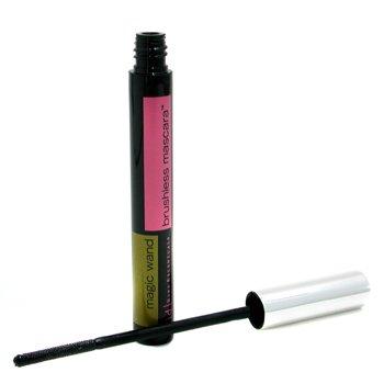 i.d. Magic Wand Brushless Mascara - Black Bare Escentuals i.d. Magic Wand Brushless Mascara - Black 8.5g/0.3oz