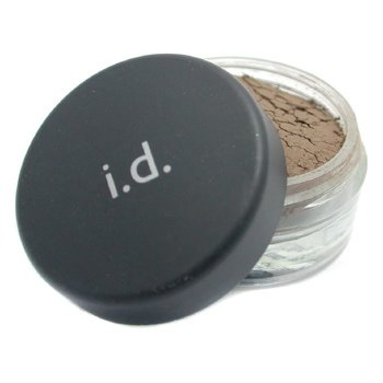 Bare Escentualsi.d. BareMinerals Brow Color0.28g/0.01oz