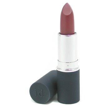 Bare Escentuals-i.d. Lipstick - Thistle