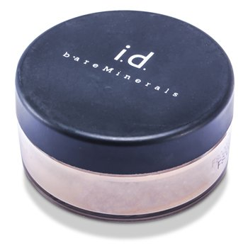 Bare Escentualsi.d. BareMinerals Foundation SPF159g/0.3oz