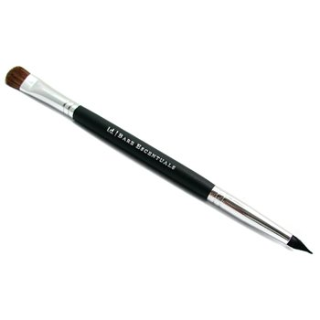 Bare EscentualsDouble Ended Precision Brush