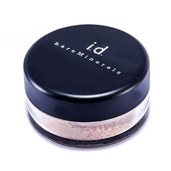 Bare Escentualsi.d. BareMinerals Color Facial0.85g/0.03oz