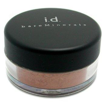 Bare Escentuals-i.d. BareMinerals Multi Tasking Minerals ( Concealer or Eyeshadow Base ) - Warm Radiance