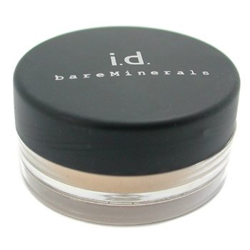 Eye Colori.d. BareMinerals Eye Shadow0.57g/0.02oz
