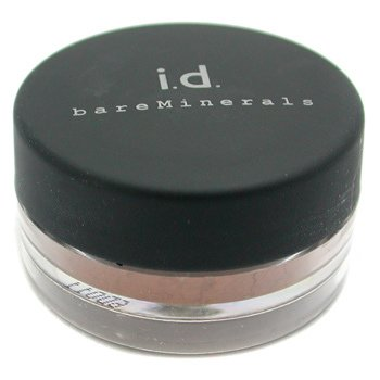 Bare Escentuals-i.d. BareMinerals Eye Shadow - Cashmere