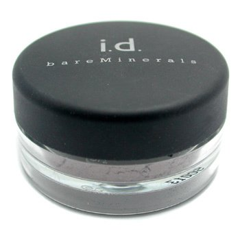 Bare Escentuals-i.d. BareMinerals Eye Shadow - Pacific Heights ( Limited Edition )