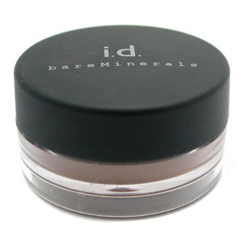 Bare Escentualsi.d. BareMinerals Eye Shadow0.57g/0.02oz