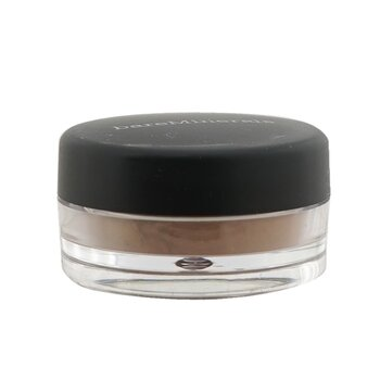 Bare Escentuals i.d. BareMinerals Eye Shadow - Pebble  0.57g/0.02oz
