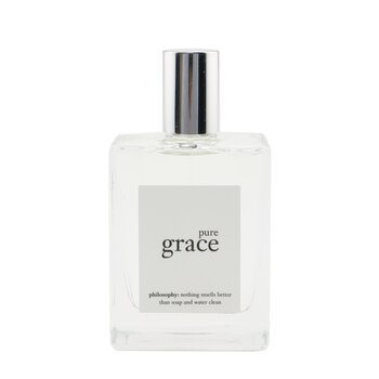 PhilosophyPure Grace Fragrance Spray 60ml/2oz