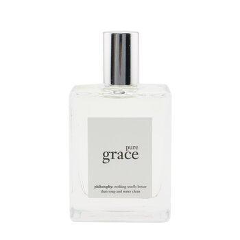 Pure Grace Fragrance Spray Philosophy Pure Grace Fragrance Spray 60ml/2oz