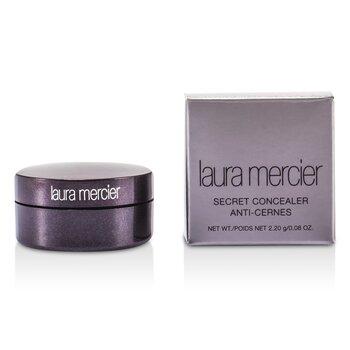 Laura Mercier-Secret Concealer - #3