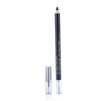 Clinique Cream Shaper For Eyes - # 101 Black Diamond  1.2g/0.04oz