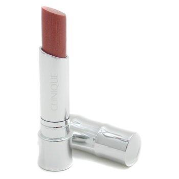 Colour Surge Butter Shine Lipstick - #408 Praline Clinique Колор Сердж Губная Помада с Маслянистым Блеском - #408 Пралине 4g/0.14oz