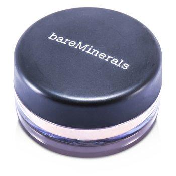 Bare Escentuals-i.d. BareMinerals Eye Shadow - Vanilla Sugar
