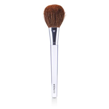CliniquePowder Brush