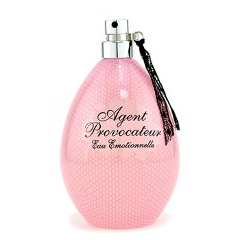 Eau Emotionnelle Eau De Toilette Spray Agent Provocateur Eau Emotionnelle Eau De Toilette Spray 100ml/3.3oz
