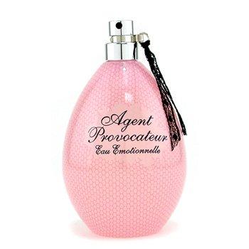 http://gr.strawberrynet.com/perfume/agent-provocateur/eau-emotionnelle-eau-de-toilette/52292/#DETAIL