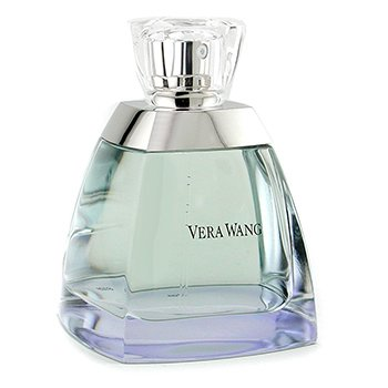 Vera WangSheer Veil Eau De Parfum Spray 100ml/3.3oz
