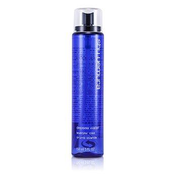 Shu UemuraDepsea Water Pembersih - Lavender 150ml/5oz