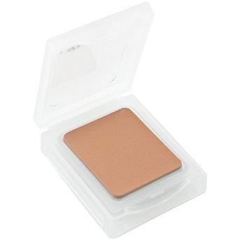 Shu Uemura-Pro Concealer - # 7YR Medium