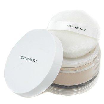 Shu Uemura-Face Powder Matte - # 7YR Light