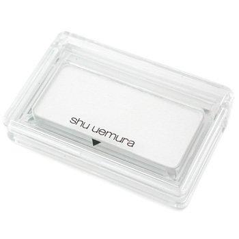 Shu Uemura-Glow On - # P Silver 91