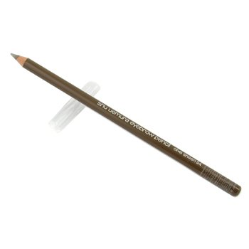 Shu Uemura-H9 Hard Formula Eyebrow Pencil - # 04 H9 Olive Sheen