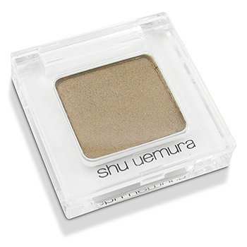 Shu Uemura-Pressed Eye Shadow N - # P Gold 350