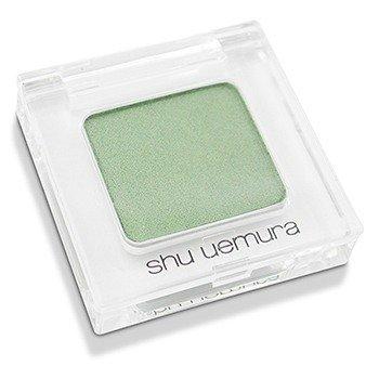 Shu Uemura-Pressed Eye Shadow N - # P Green 450