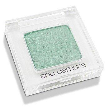 Shu Uemura-Pressed Eye Shadow N - # ME Green 500