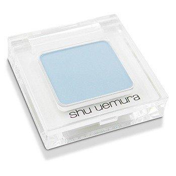 Shu Uemura-Pressed Eye Shadow N - # M Blue 650