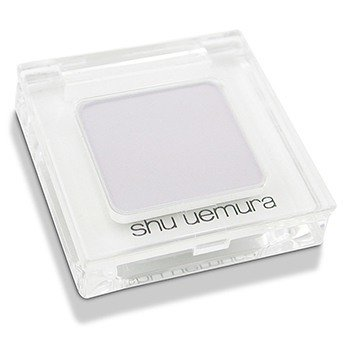 Shu Uemura-Pressed Eye Shadow N - # M Purple 700