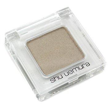 Shu Uemura-Pressed Eye Shadow N - # IR Beige 800