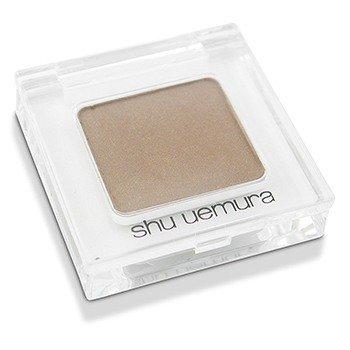 Shu Uemura-Pressed Eye Shadow N - # M Brown 810