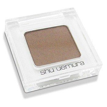 Shu Uemura-Pressed Eye Shadow N - # P Brown 810