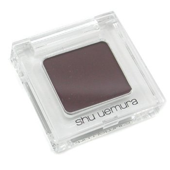 Shu Uemura-Pressed Eye Shadow N - # M Brown 860