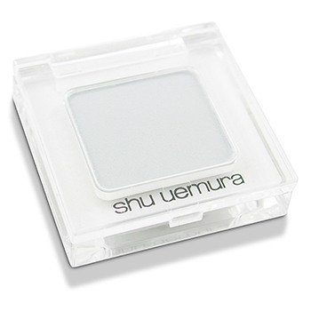 Shu Uemura-Pressed Eye Shadow N - # M Gray 950
