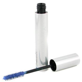 Shu Uemura-Fiber Xtension Lengthening Mascara - # 03 Aqua Blue