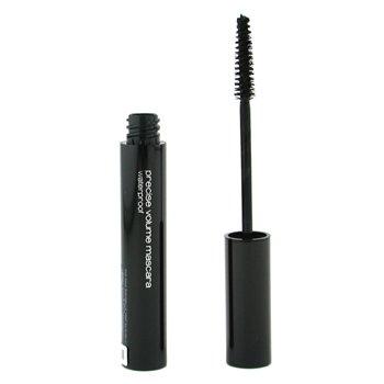 Shu Uemura-Precise Volume Mascara Waterproof - # 01 Black