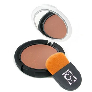 Paula Dorf Perfect Glo Foundation - Kahlua  12g/0.42oz